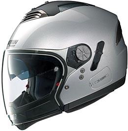 Nolan N43 Air Helmet